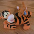 Fisher Price Singing Friends Tigger & Roo Winnie the Pooh Plush Toy 87958/95925