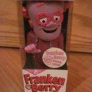Funko Franken Berry Cereal Wacky Wobbler Bobblehead