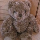 DEX Womb Sound Mommy Teddy Bear Heartbeat Soft Crib Soother