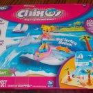 Spin Master Pixos Chixos Design A Surf Star Playset