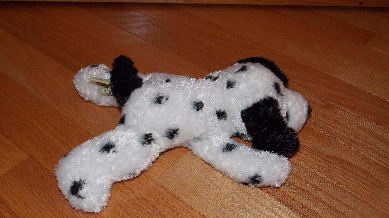 Plush Target Dog Target Corporation Plush