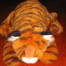 Ty Classic Plush Tiger from 1994 named Tygger