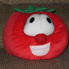 Veggie Tales Bob the Tomato Plush Toy