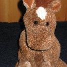 Mary Meyer Little Rascals Plush Horse