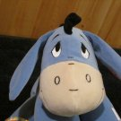Learning Curve Disney Baby Eeyore Honking Musical Toy From Winnie The Pooh
