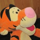 Fisher Price Love to Hug Talking Tigger a Disney Winnie the Pooh Plush Toy