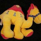 Mary Meyer Floppy Camel