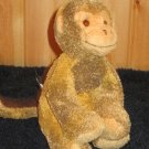 Mary Meyer Sweet Rascals Plush Monkey