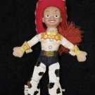 Disney Toy Story Doll Jesse Plush Toy