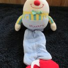 Kids II Humpty Dumpty Musical Crib Plush Toy