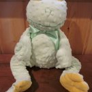 Mary Meyers Dimples Plush Frog