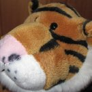 WishPets Plush Tiger named Mayo