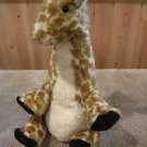 Princess soft Toys Plush Giraffe