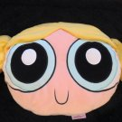 PowerPuff Girls Throw Pillow and its a Bubbles Pillow