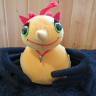 Plush Miss Spider Be Kind to Bugs Callaway Kirk 1995