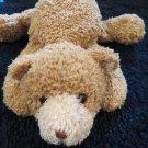 Gund Plush Marshmallows Bear #60006