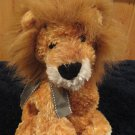 Mary Meyer Plush Lion Floppy Style