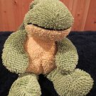 "Stephan Baby Nubs N Green Turtle 12"" Stephan Baby"