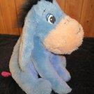 Disney Eeyore Plush Donkey Winnie the Pooh
