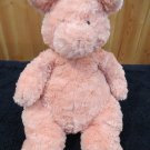 JellyCat Pink Plush pink Pig Jelly Cat