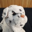 FurReal friends plush New Born Dalmation Puppy Dog  interactive toy Fur Real