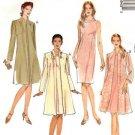 MCCALLS #2584 Uncut Sz 20-24 Dress & Unlined Jacket  Sewing Pattern