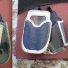 Nextel i90/i95/i60 Leather Case