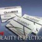 GLUTATHIONE SKIN WHITENING (GLUTAMAX)