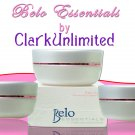BELO ESSENTIALS DAY CREAM