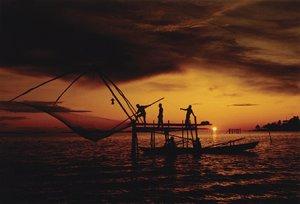 """""""Fire of Bali"""""""