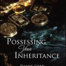 Possessing Your Inheritance