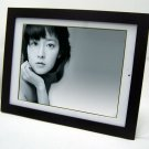 10.4'' inch high quality Digital Photo Frame