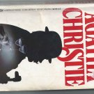 Agatha Christie_Murder in Three Acts_paperback_1984