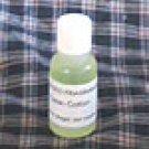 Christman Fragrance Sniffie Pack