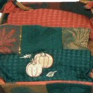 Autumn Kitchen Towels Set Gift Boxed