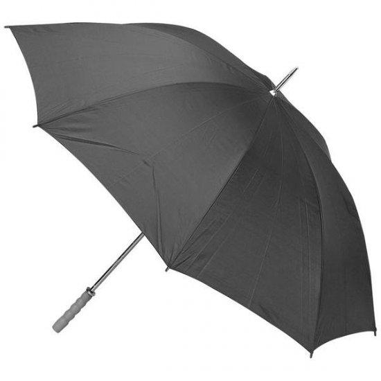 Gigantic Umbrella - stay dry under this huge umbrella