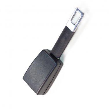 "Rigid 5"" Seat Belt Extender - Type L - Black"