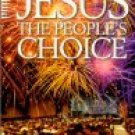 Jesus: The People's Choice by Greg Asimakoupoulos