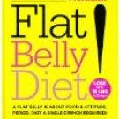 Flat Belly Diet!: