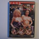 Gangbang All Stars 4 Hour DVD