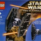 LEGO 3219 - Mini Tie Fighter
