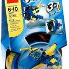 LEGO 4417 Aero Pod - Creator Set