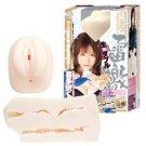 Meiki Kitasawa Kurusu clone sex toy masturbator for men