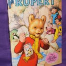 RUPERT: DAILY EXPRESS ANNUAL 1986