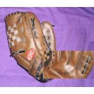 Rawlings Derek Jeter Signature Youth baseball glove