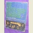 COFFEE HOUSE SONGBOOK - OUT OF PRINT! 1966