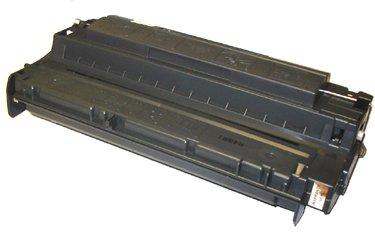 C3903A