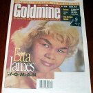 GOLDMINE #455 Etta James Elvis Presley Jan. 2, 1998 [SP-500]