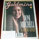 GOLDMINE #380 Joni Mitchell Elvis Presley Feb. 17, 1995 [SP-500]