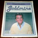 GOLDMINE #272 Dick Clark Chubby Checker Fabian Lee Andrews The O'Jays Dec. 28, 1990 [SP-500]
